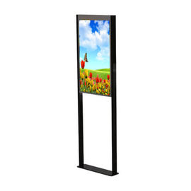 TNi Panel Window 5000 Nits Digital Signage Displays